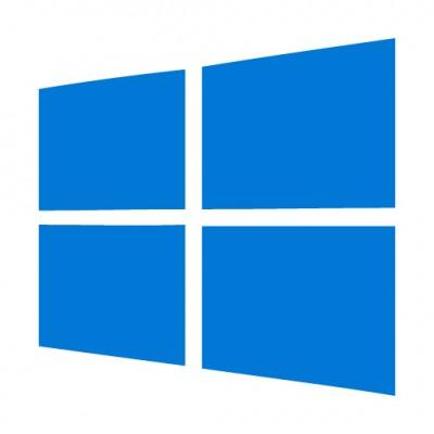 Microsoft Windows logo vector download