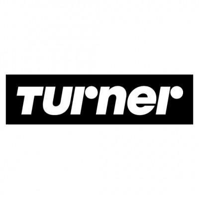 Turner logo 2015 vector download