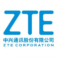 ZTE logo vector download