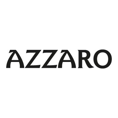 Azzaro logo vector - Logo Azzaro download