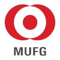 MUFG logo vector download