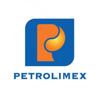 Petrolimex logo vector download