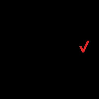 verizon-logo-preview
