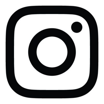New Instagram Icon 2016 vector download