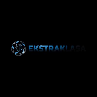 Ekstraklasa logo vector download