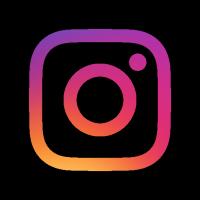 Instagram logo vector download