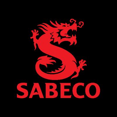 Sabeco-logo