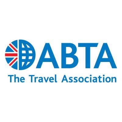 ABTA logo vector download