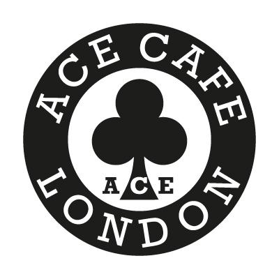 Ace Cafe London logo vector - Logo Ace Cafe London download