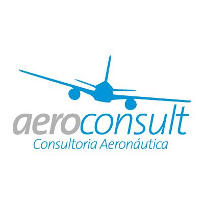 Aeroconsult logo vector - Logo Aeroconsult download