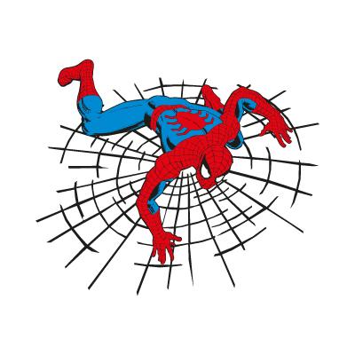 Aranha logo vector - Logo Aranha download