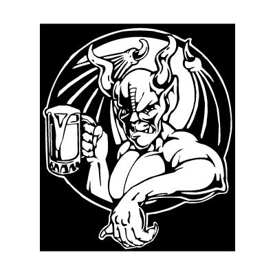 Arrogant Bastard logo vector - Logo Arrogant Bastard download