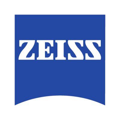 Carl Zeiss logo vector download