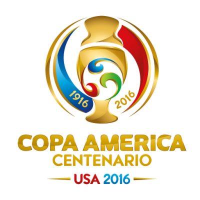 copa-amrica-logo-vector-download