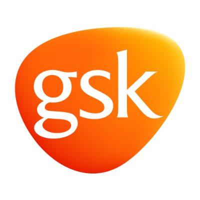 GSK logo vector download