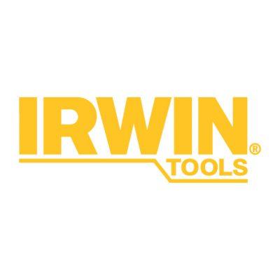 IRWIN Tools logo vector download
