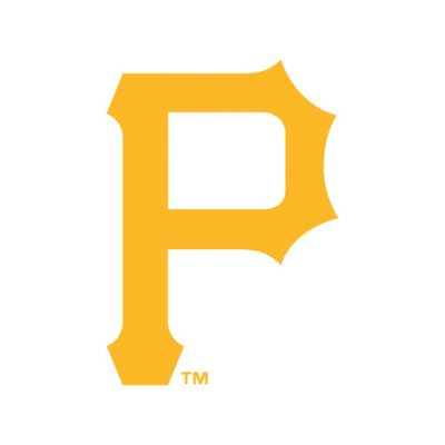 Pittsburgh Pirates logo vector download