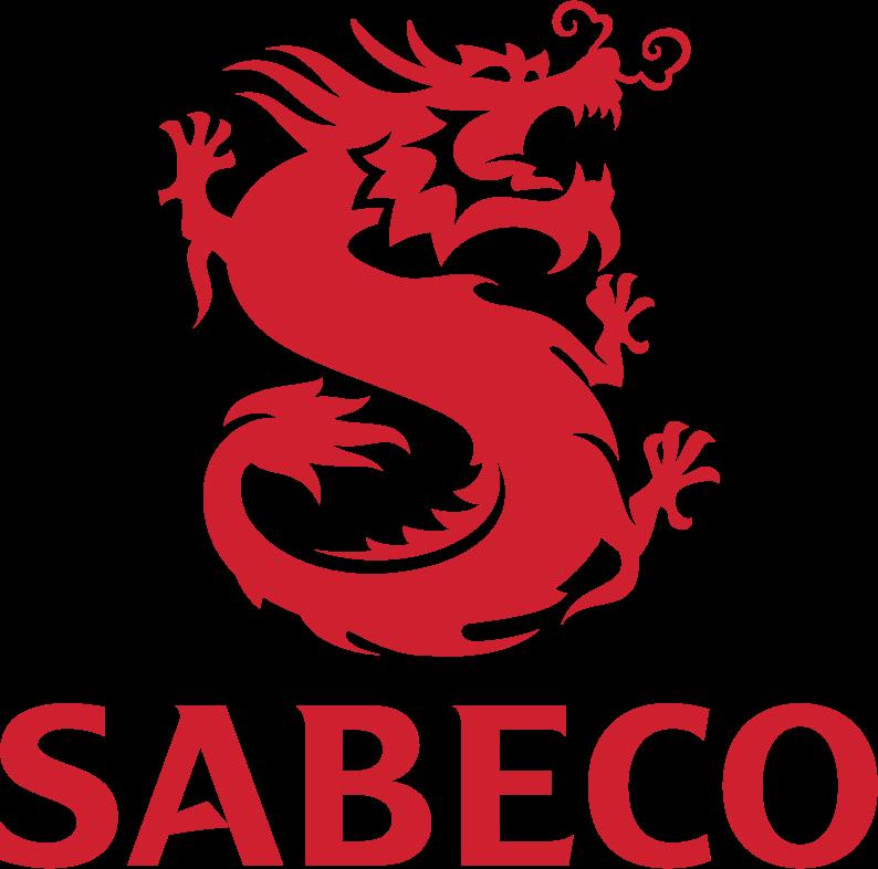 SABECO logo png