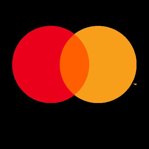 MasterCard new logo vector (.eps + .svg) free download