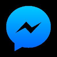 facebook-messenger-logo-preview