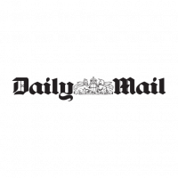 daily-mail-logo-preview