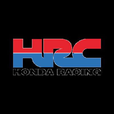 HRC logo png