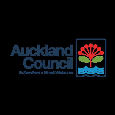 Auckland Council logo vector