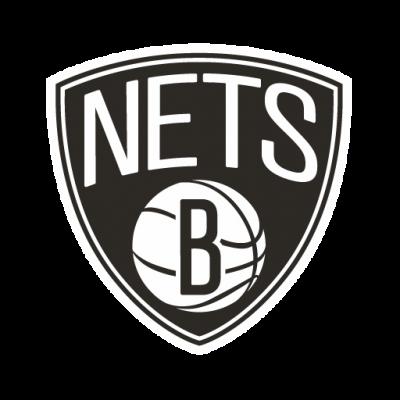 Brooklyn Nets vector logo