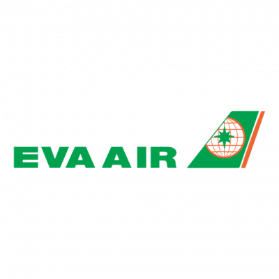 eva-air-logo-preview