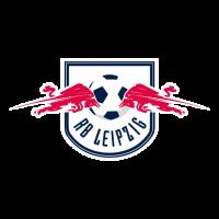 RB Leipzig logo