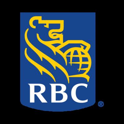 RBC logo vector