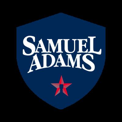 New Samuel Adams logo png