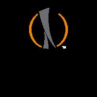 UEFA Europa League logo vector