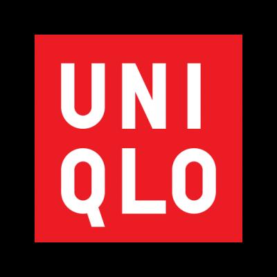 Uniqlo logo png