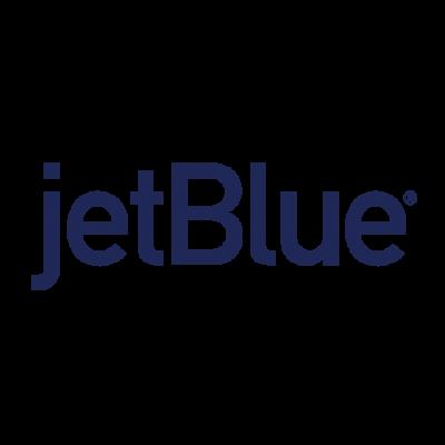 JetBlue Airways logo png
