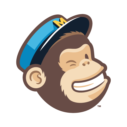 MailChimp Freddie