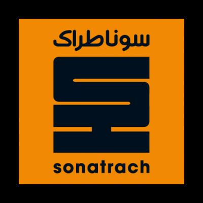 Sonatrach logo