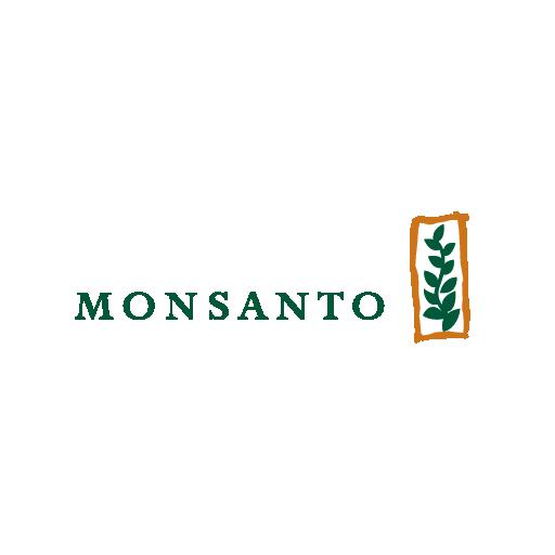 Monsanto logo vector free download