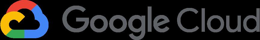 Google Cloud logo png