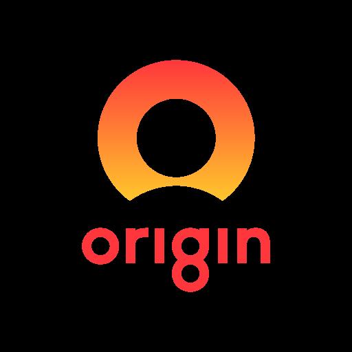 origin-energy-logo