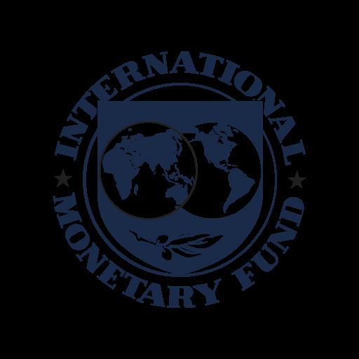 IMF logo vector
