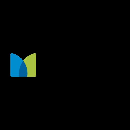 MetLife logo vector