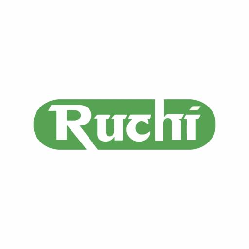 Ruchi Soya logo