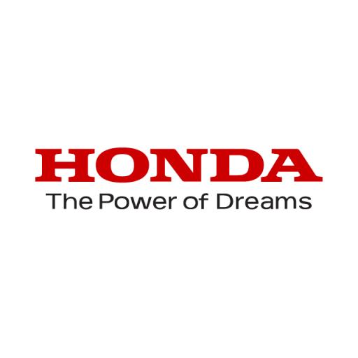 Honda logo png