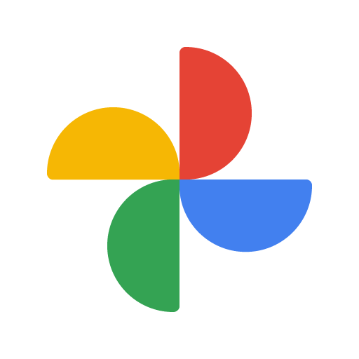 Google-Photos-new-logo-2020-vector