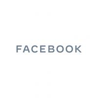 facebook-inc-logo