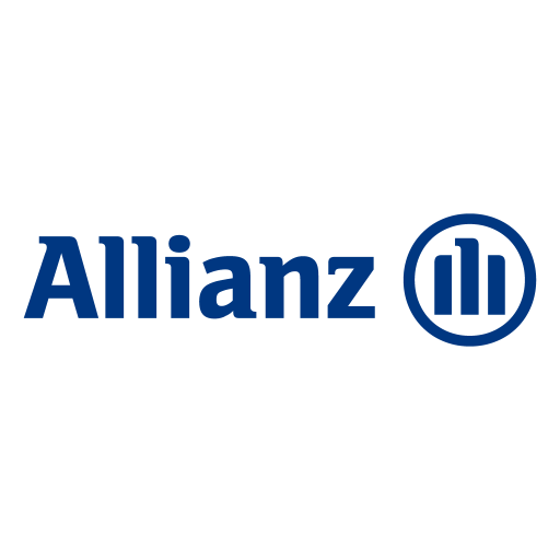 Allianz logo vector