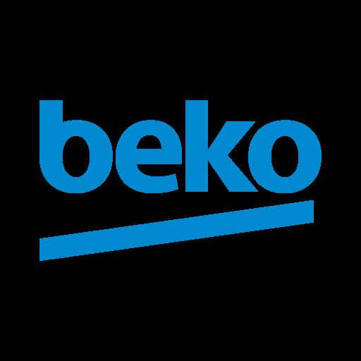 Beko logo vector