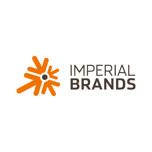 Imperial Brands logo vector