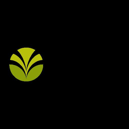 Olam logo vector